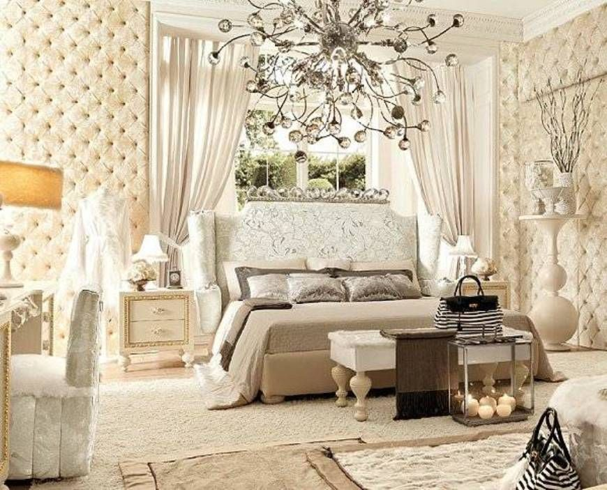 Bedroom Allure Glam Bedroom Ideas Glam Bedroom Ideas With – King Bedroom Ideas