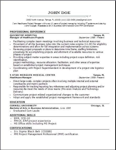 it help desk cover letters for resumes Job/Resume Pinterest