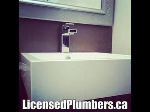 Mississauga plumber for renovation contractors at http ...
