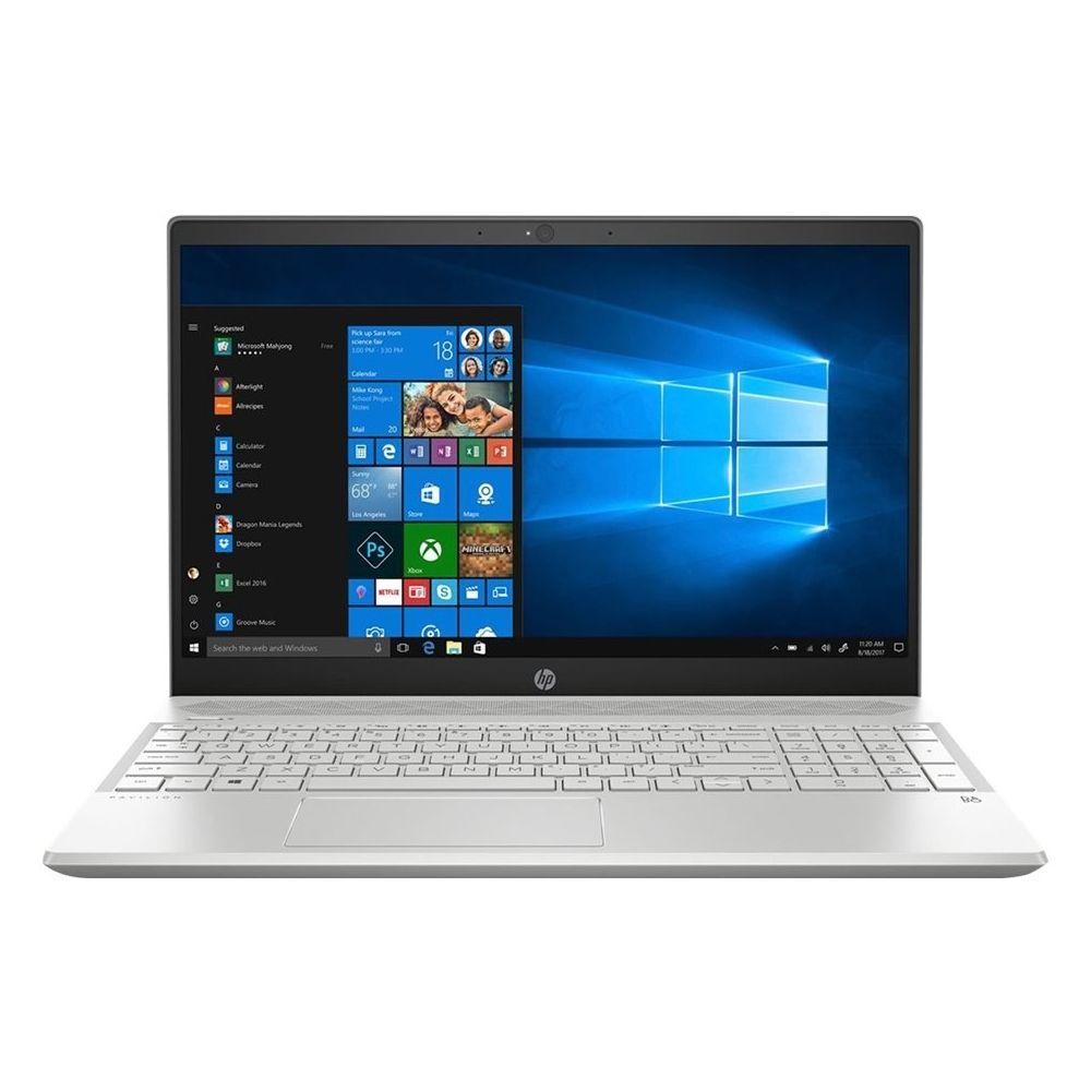 Hp Pavilion 15 6 Touch Screen Laptop Intel Core I3 8gb Memory 1tb Hard Drive Warm Gold 15 Cs2076nr Best Buy Hp Pavilion Laptop Touch Screen Laptop Hp Pavilion