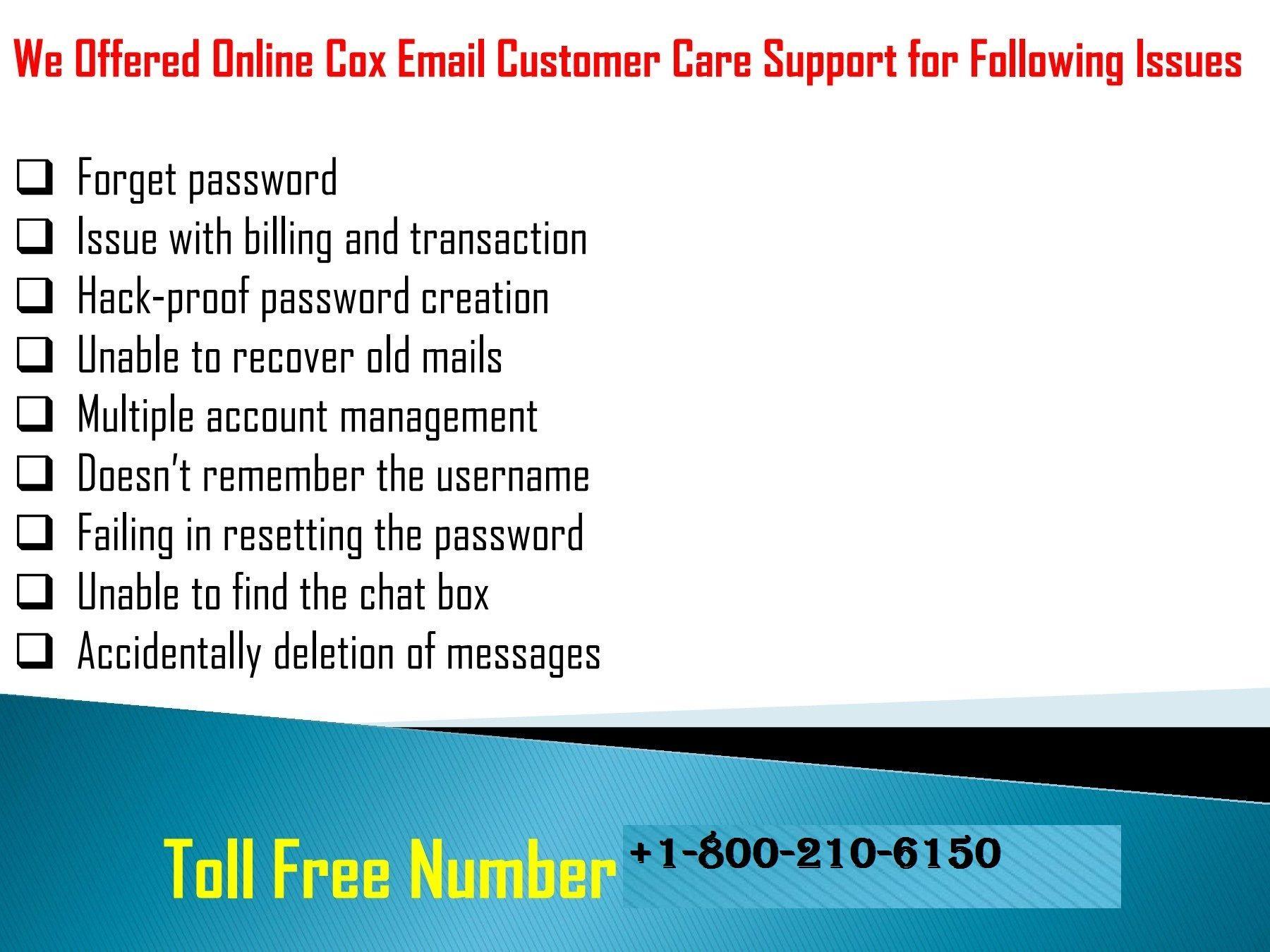 Customer service 💣 number care Biu
