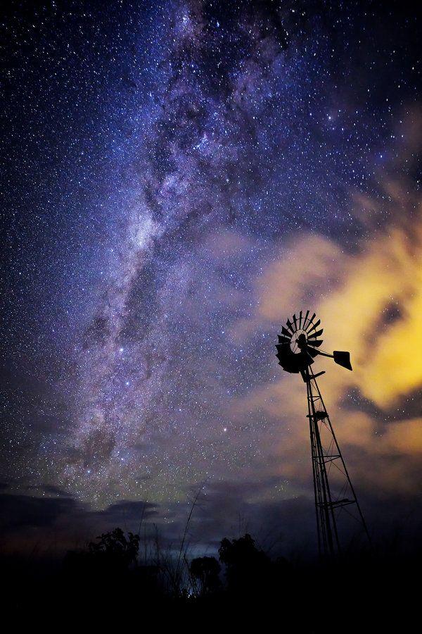 http://fc05.deviantart.net/fs70/i/2014/147/d/7/galactic_windmill_by_questavia-d7k0lok.jpg