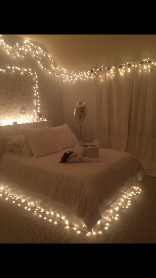 Romantic Bedroom Ideas – Top Ten Ideas For Him and Her ...