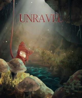 Yarny gijinka from unravel :3 #unravel #game #pwgallery #yarny #gijinka #fantasy #fanart