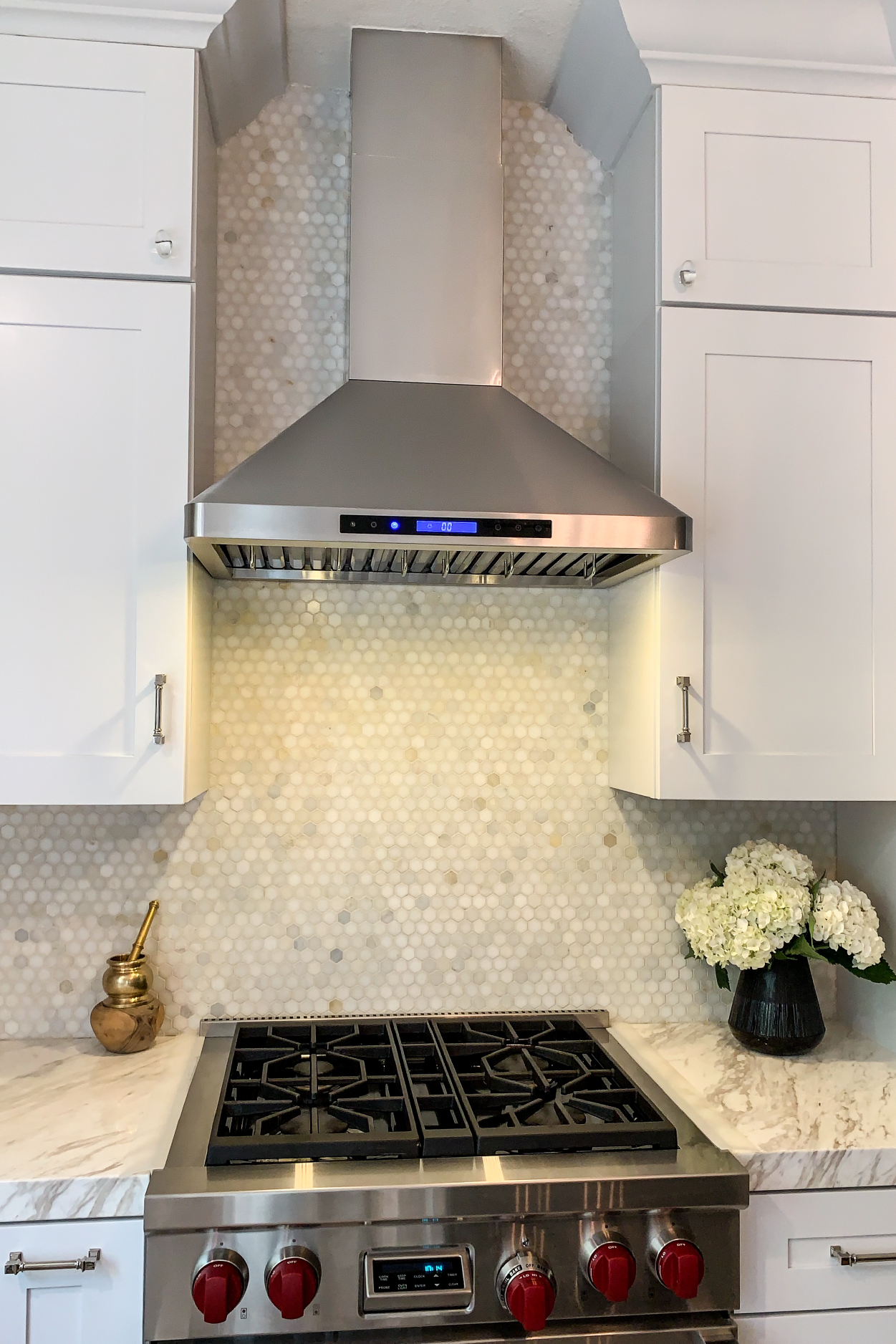 Best Range Hoods For Gas Stoves Range Hood Gas Stove Best Range Hoods