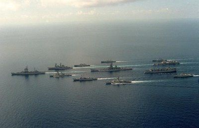 buques-guerra-usa