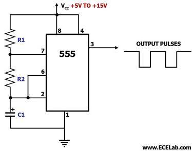 Afbeeldingsresultaat voor ic 555 circuits diy synth and audio afbeeldingsresultaat voor ic 555 circuits ccuart Choice Image