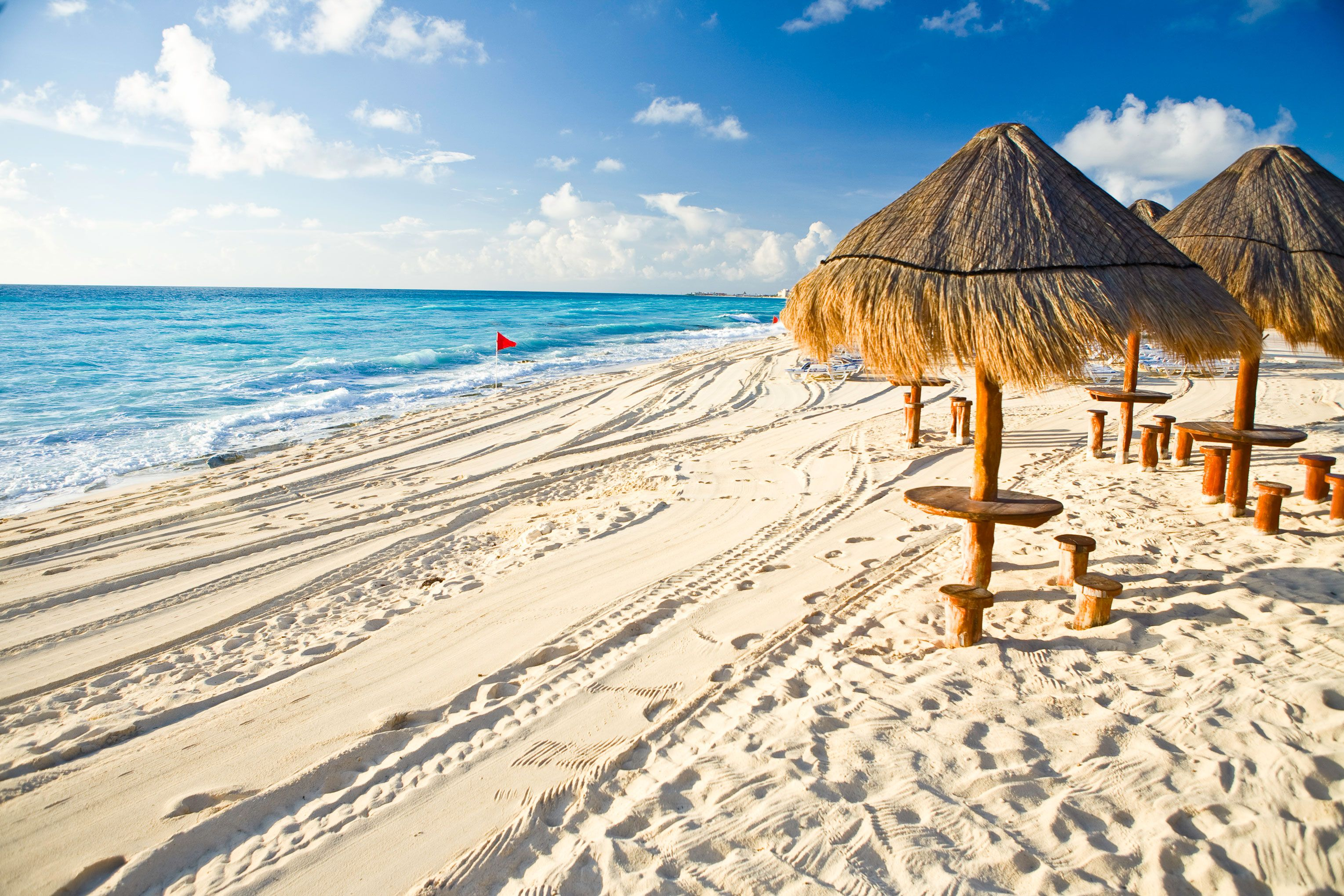 Iberostar Cancun Beach