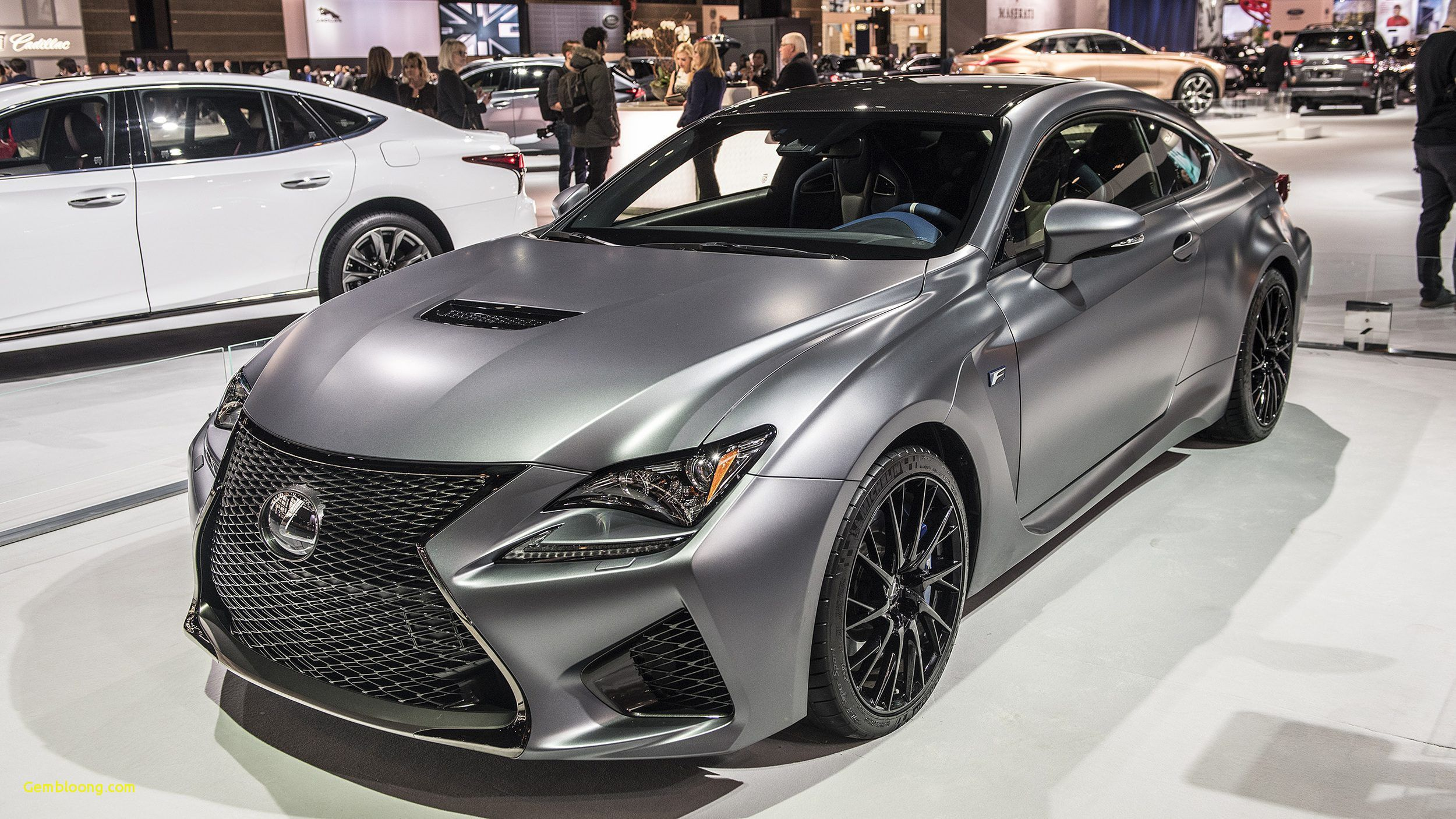 31 Beautiful 2019 toyota Lexus Check more at http//ly