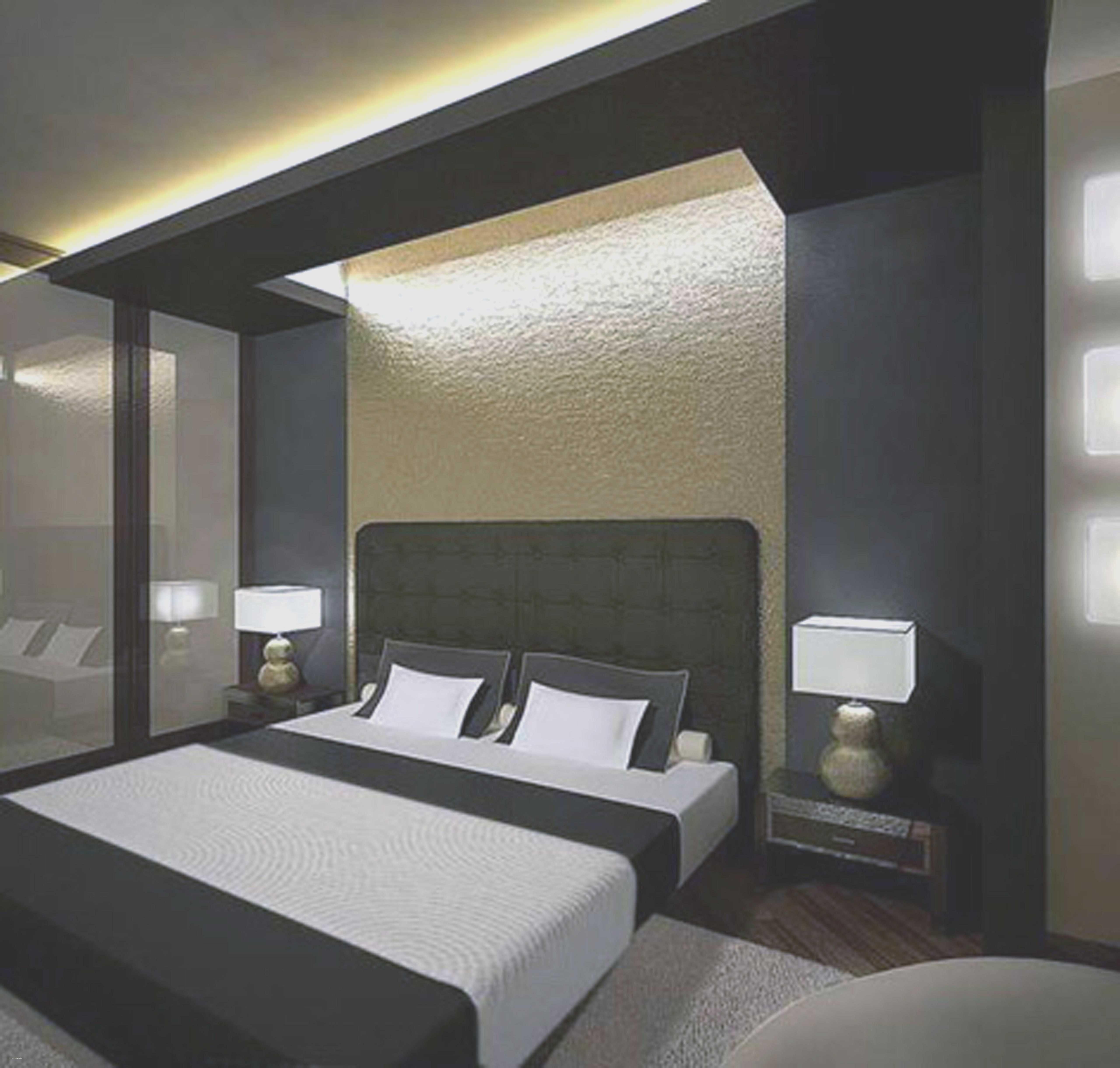 Master Bedroom Tv Ideas Inspirational Master Bedroom ...