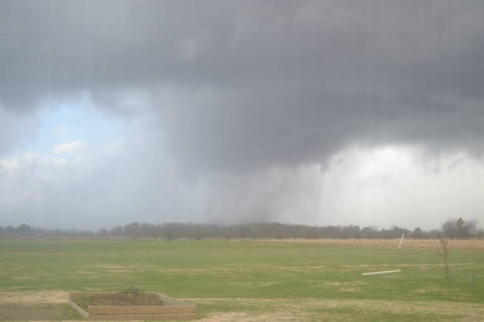 When Life Doesn't Go As Planned and a Tornado Blows Through Town - See more at: http://johnsonlifebusiness.blogspot.com/#sthash.ZVO4PxtO.dpuf