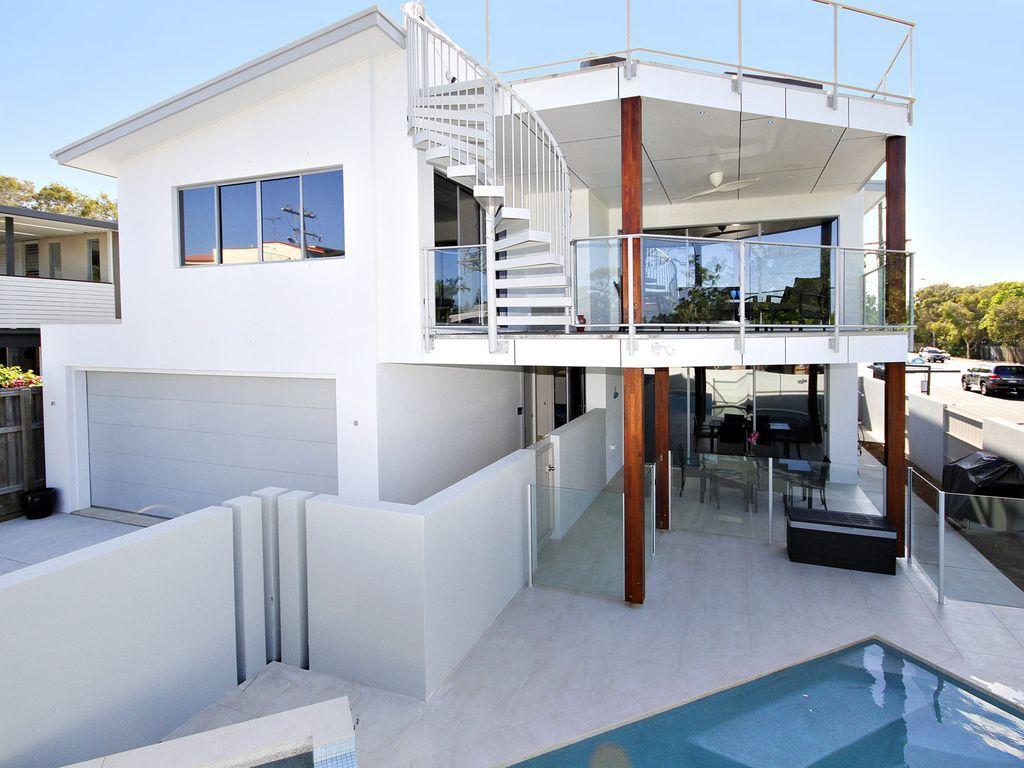 Dicky beach house rental dicky beach beach house rental