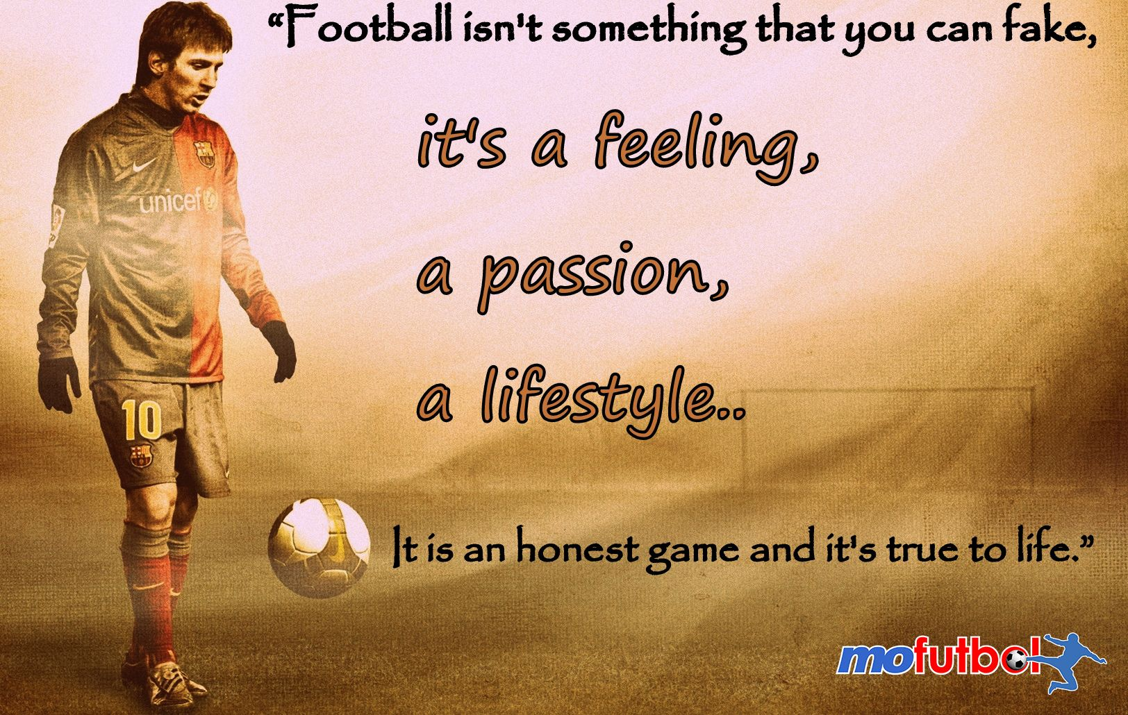 Pin By Mofutbol On Football Quotes Pinterest Football Football