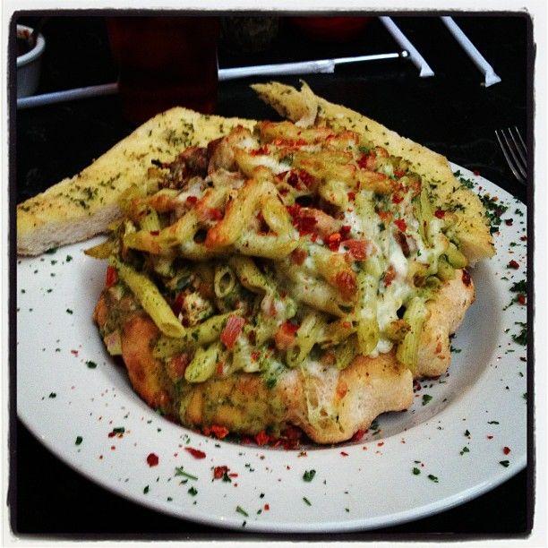 Breakfast Kitchen Bar. Scottsdale AZ.   phoenix   Pinterest