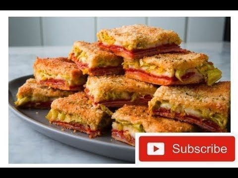 Antipasto Squares - YouTube #antipastosquares Antipasto Squares - YouTube #antipastosquares Antipasto Squares - YouTube #antipastosquares Antipasto Squares - YouTube #antipastosquares Antipasto Squares - YouTube #antipastosquares Antipasto Squares - YouTube #antipastosquares Antipasto Squares - YouTube #antipastosquares Antipasto Squares - YouTube #antipastosquares Antipasto Squares - YouTube #antipastosquares Antipasto Squares - YouTube #antipastosquares Antipasto Squares - YouTube #antipastosq #antipastosquares