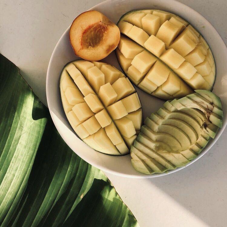 Pin Kange Food Vegetarian Recipes Healthy Healthy Vegetarian Diet