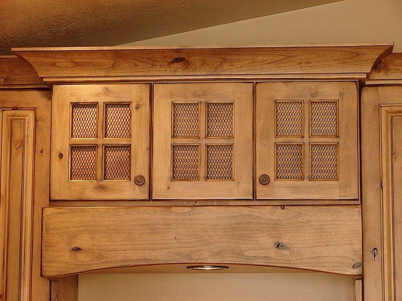 Alder Kitchen Cabinets. Rustic Alder Kitchen Cabinets 9 Rustic Cherry  Cabinets. Dark Glazed Rta