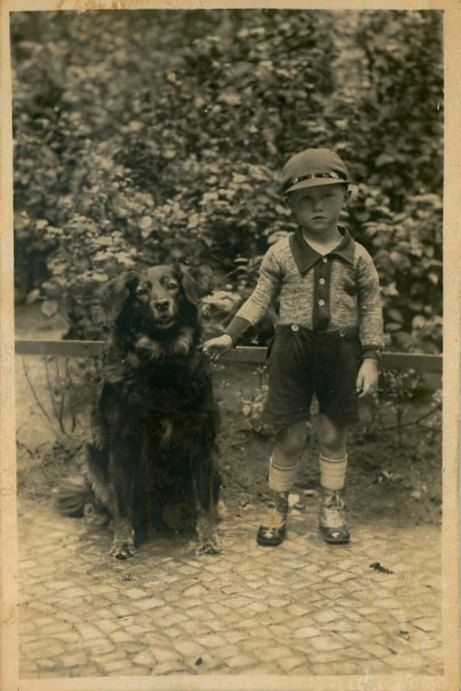 Vintage Photo Too Cute for Words, Photography, Paper Ephemera, Snapshot, Old Photo, Collectibles - 0196. $14,00, via Etsy.