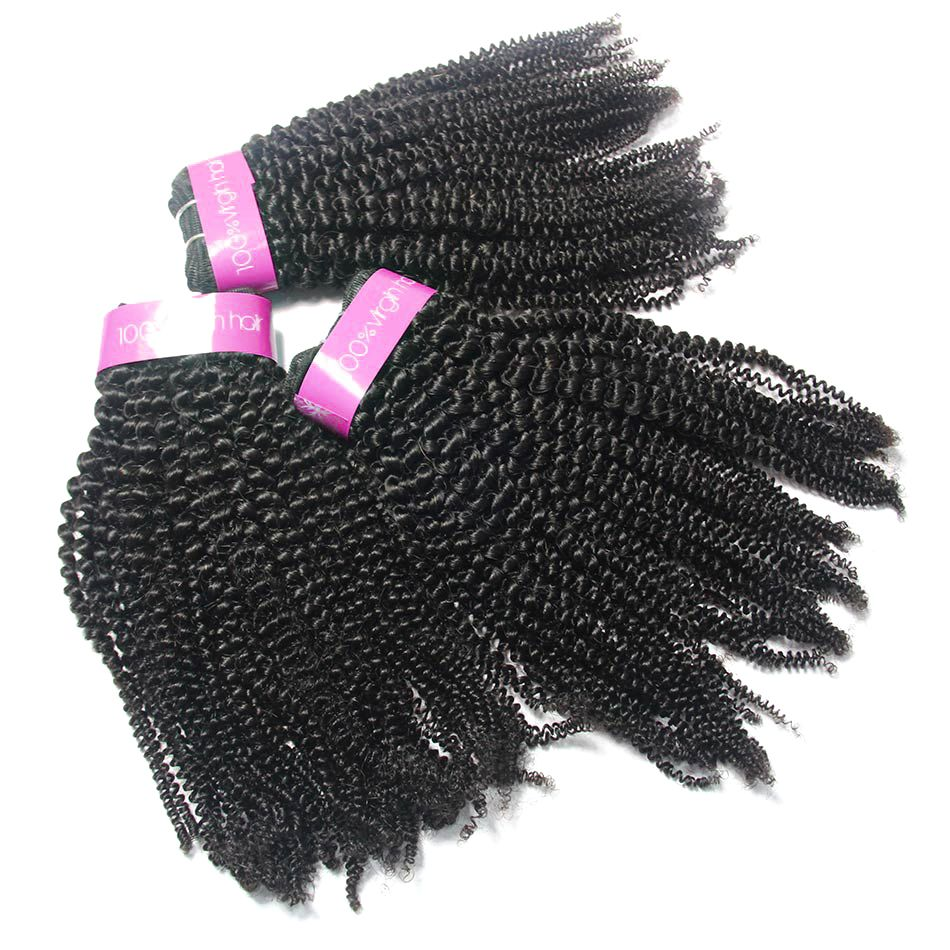 Human Hair Weaves Can You Dye Remy Hair Extensions Virgin Hair