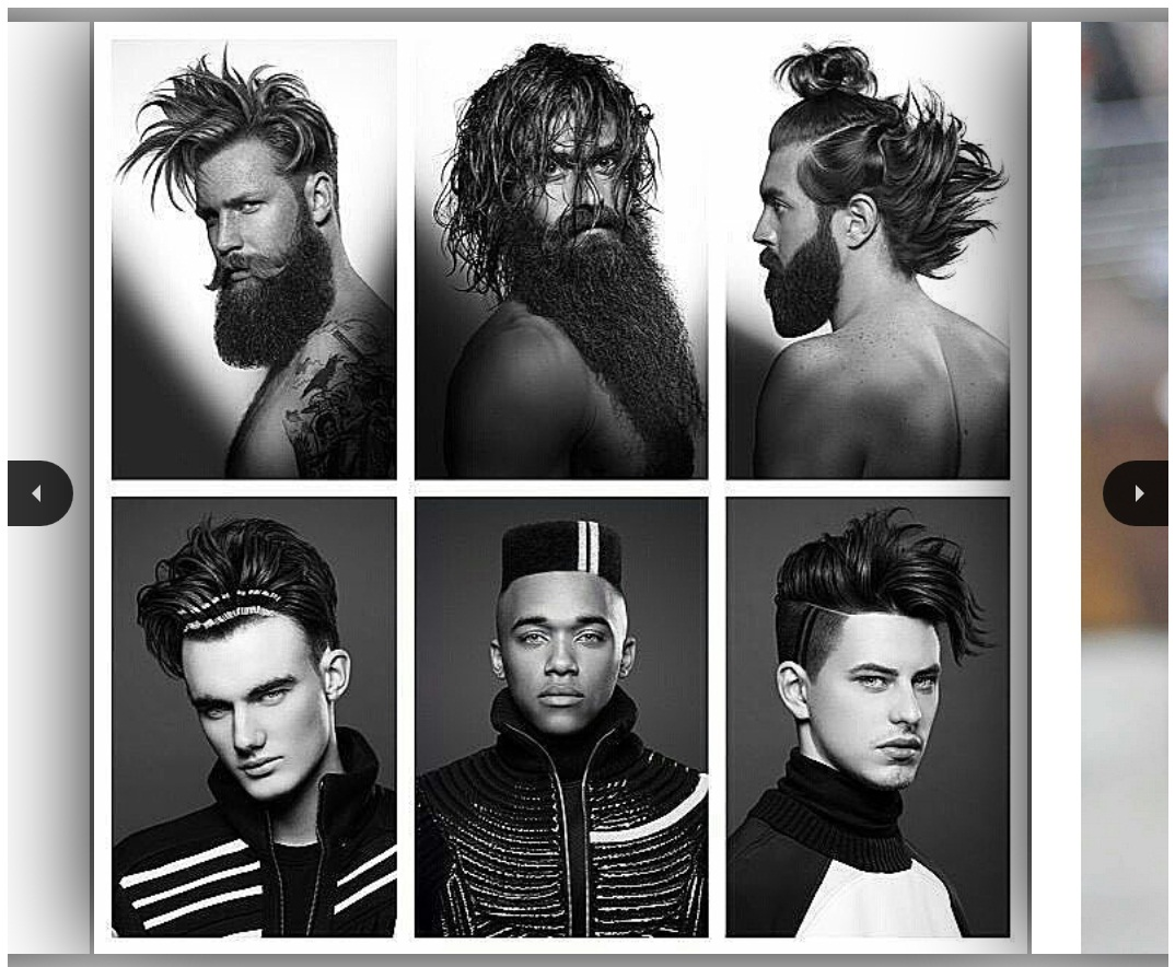 App For Men 039 S Hairstyles Round Face Men Haircut Curly Hair Mens Hairstyles Mens Hairstyles Short