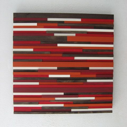 Modern abstract wood wall art sculpture texture painting home decor paintings pinterest and walls also rh