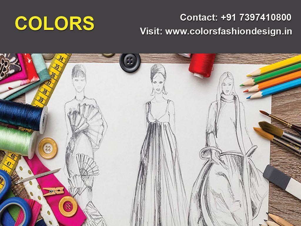 Best Fashion Designing Institute In Chennai Provides Courses On Fashion Designing In Si Fashion Designing Course Fashion Designing Institute Technology Fashion