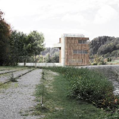 Diaserien: 1 Million Franken für Naturarena Rotsee - Neue Luzerner Zeitung Online