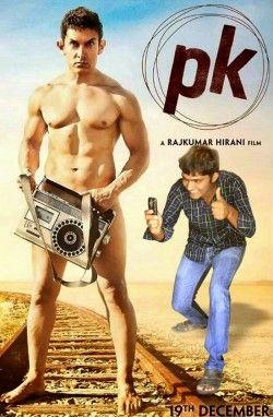 Pk Peekay Full Hd Izle Aamir Khan Izleme Film
