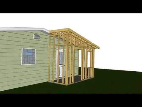 Mudroom Addition Mudroom Home Addition Building A House