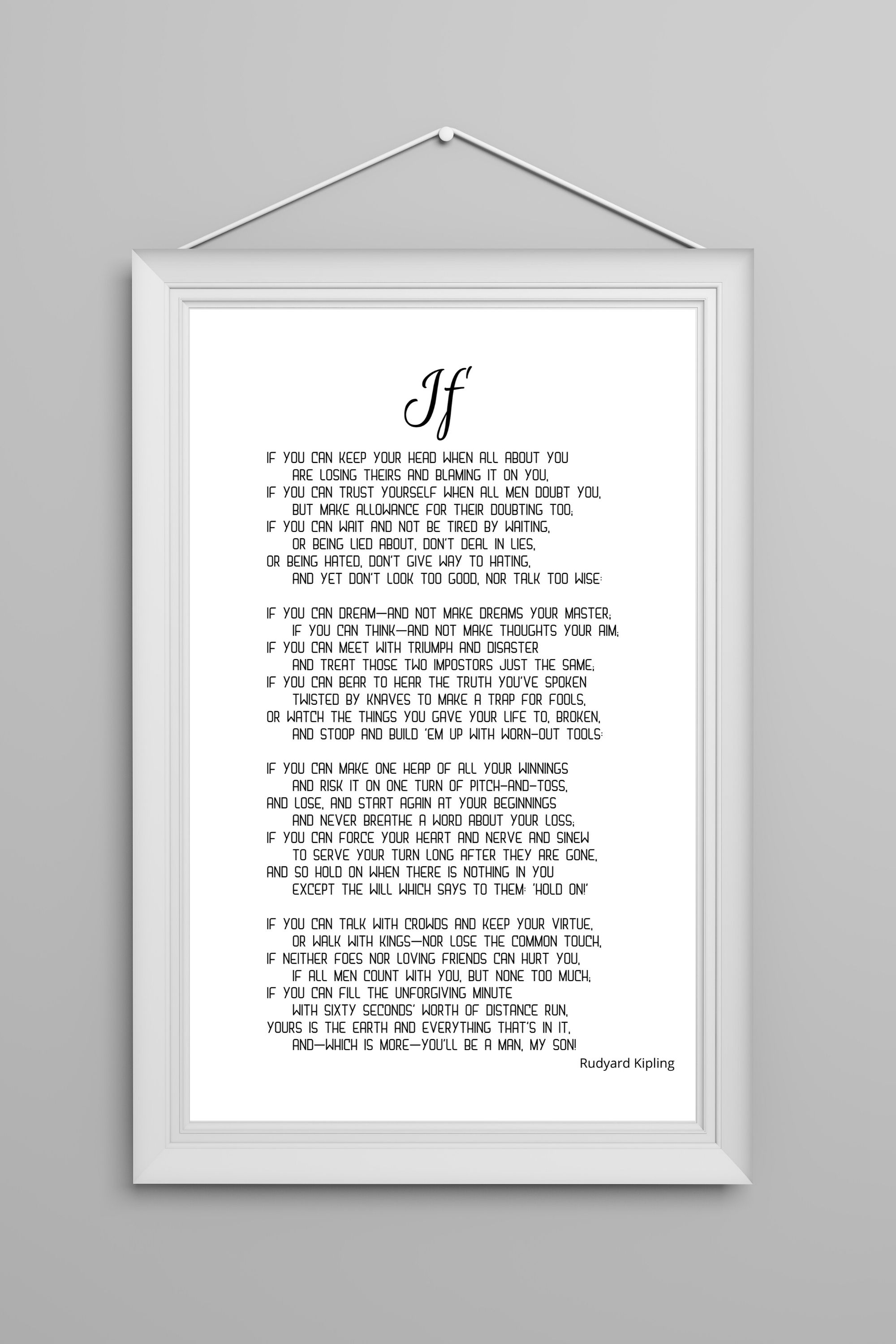 Pin On Poems And Quotes