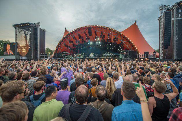 14 Best Music Festivals in Europe -