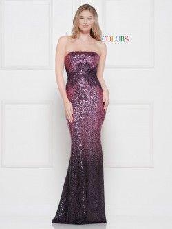 20193ccb76 Estélyi ruha | Estélyi ruhák | Strapless dress formal, Dresses és ...