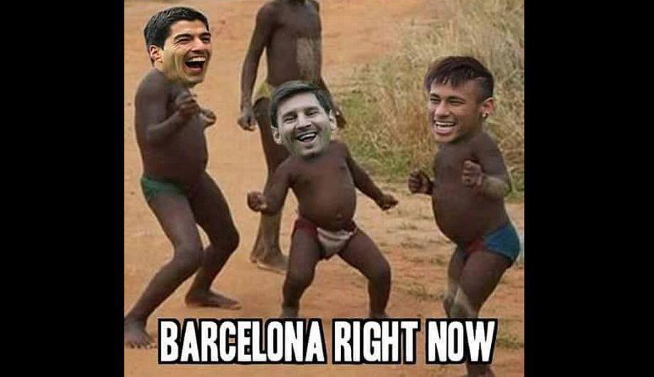 d79a893d1ff93fd3078f2b804614667e champions league los memes tras el sorteo para las semifinales