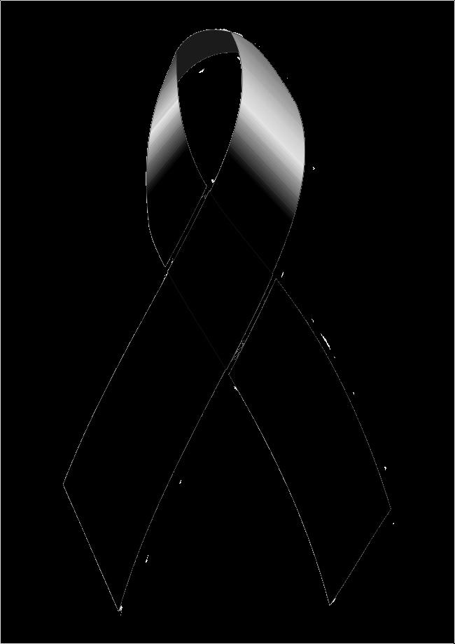 imagens de símbolo de luto - Baixar imagens de luto Imagens para ...