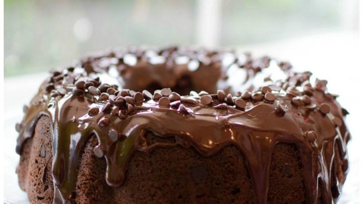 Too Much Chocolate Cake Recipe Devils Food Cake Mix Recipe Too Much Chocolate Cake Chocolate Cake Recipe