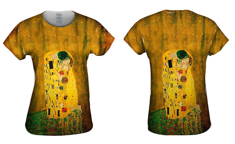 Pin On T Shirt Design T Shirt Print