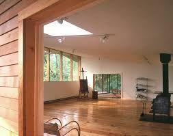 home painting studio에 대한 이미지 검색결과