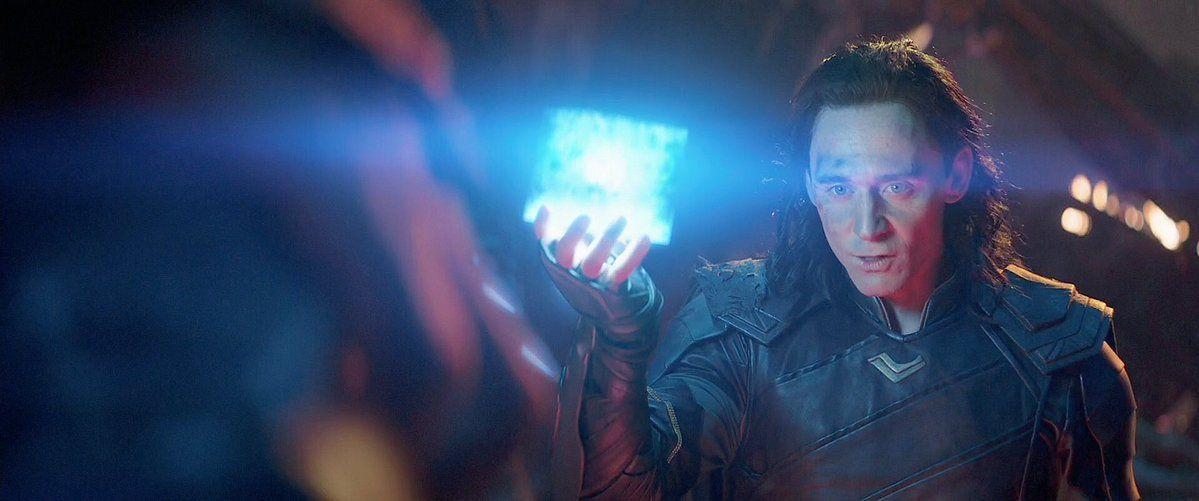Avengers Preferences (closed)    Loki   Tony stark steve