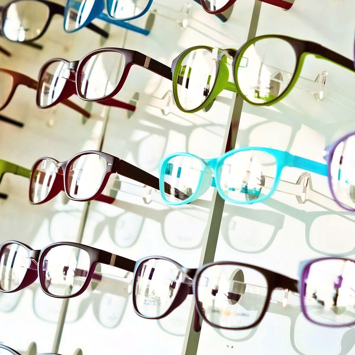 gafas de sol mujer eroski
