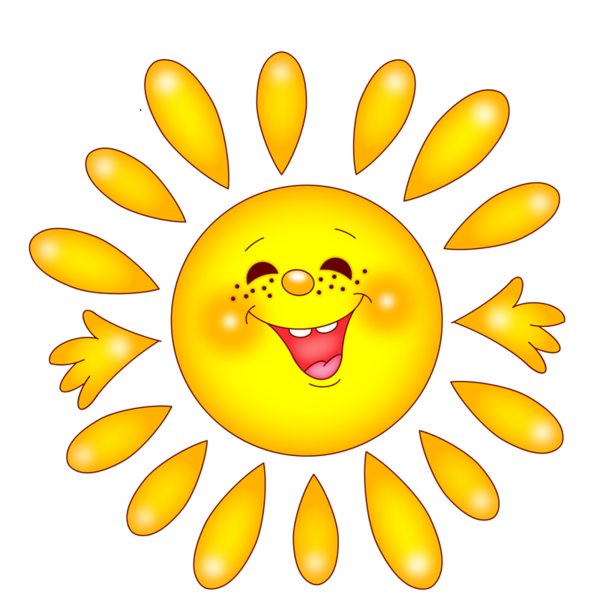 Tubes Soleil Lune Page 2 Dessin Rigolo Dessin De Visages Emoticone Gratuit