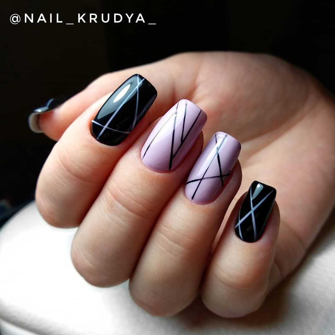 Dlya Zapisi Na Manikyur Ili Pedikyur Pishite V Direct Ili Whatsapp V Shapke Profilya Pryamaya Ssylka Dlya Svyazi Vse Dlya Vashego Udob Acrylic Nails Nail Designs Nails