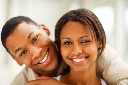dating in dubai for expats