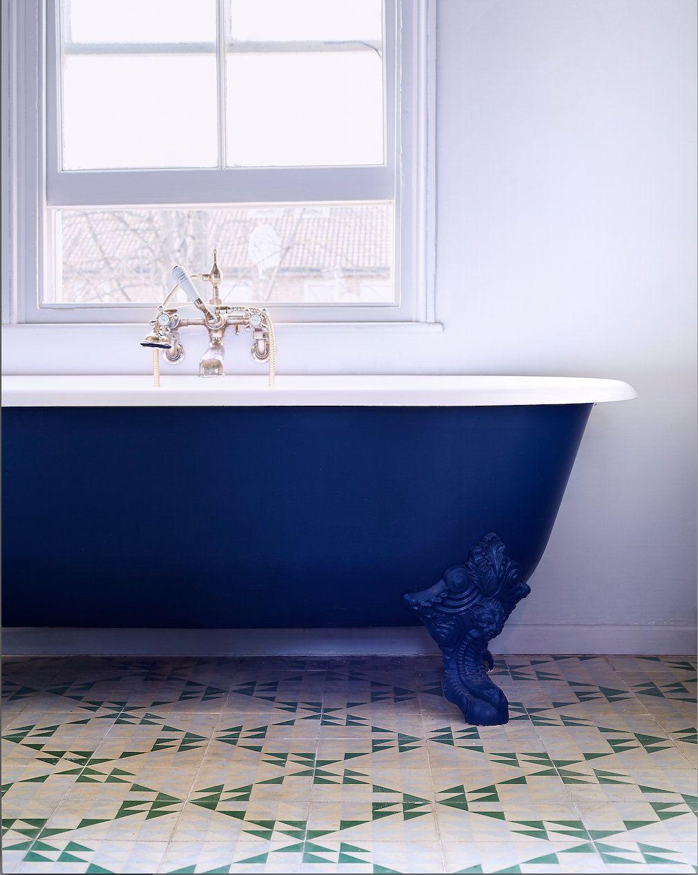 Bert Bathroom Stall bert & may's majadas tile. http://www.bertandmay/majadas?id