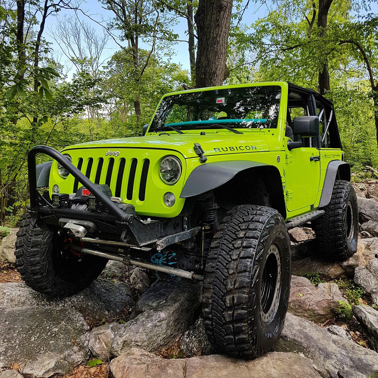 Pin On Jeeps O Iiiiiii O 4x4 S