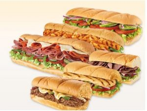 Best Fast Food in Mesa AZ Arizona. List your Business for