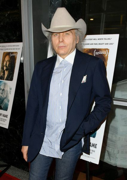 Dwight Yoakam Photos Photos Premiere Of Sony Pictures