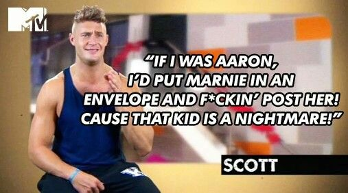Pin by Andie Wilson on GS LOLS Geordie shore, Shores