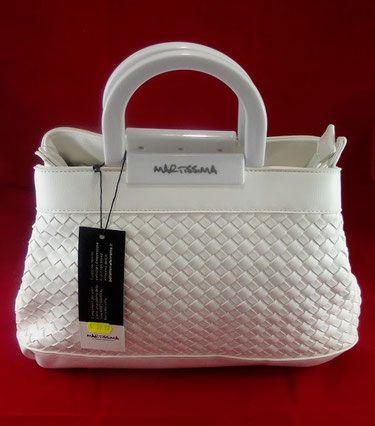 5ffde954fc Martissima by Marta Marzotto | BORSE | Bags, Handle e Fashion