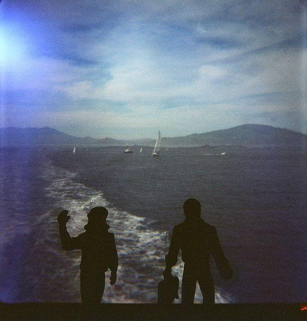 把東西塞進你的相機裏? | 攝影札記 Photoblog - 新奇好玩的攝影資訊、攝影技巧教學