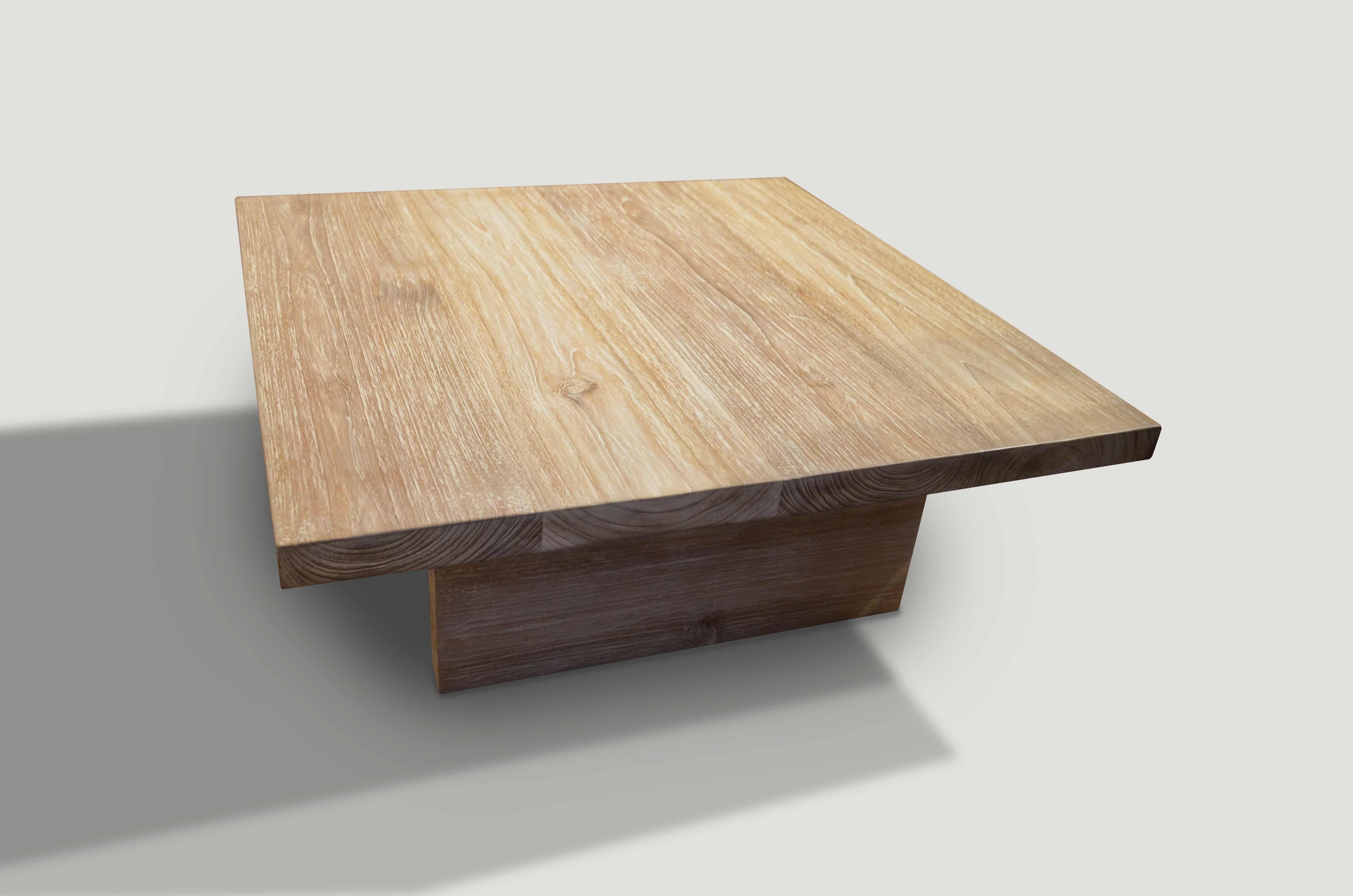 Minimalist Teak Coffee Table 188a Coffee Table Minimalist Coffee Table Wood Teak Coffee Table